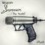 Conheça o rap cristão de J.Murph