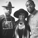 Confira 'Every Ghetto' com Kweli, 9th Wonder e Rapsody