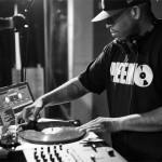 24/10: DJ Premier no Rio de Janeiro