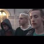 Confira 'Motivos Auditivos', novo clipe de Haikaiss e Mamborap