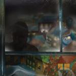 Mattic & Pitch lançam 'Born Lupers EP'