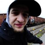 'Mad Tricks' é o novo clipe do MC alemão BlabberMouf