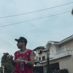 #ÉoVale: As rimas e reflexões de Tubaína