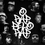 Assista ao documentário completo 'O Rap Pelo Rap'