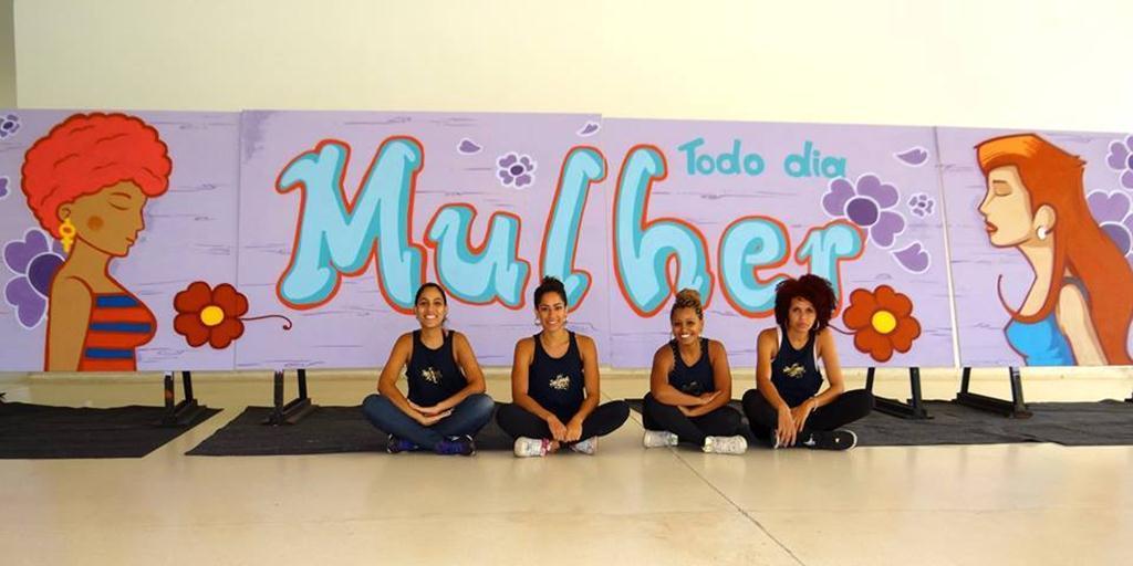 Minas De Minas (6) (Copy)