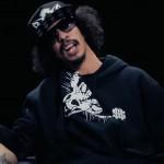 Confira mais um Rapbox com rapper Cachorro Magro