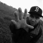 Conheça o trampo do rapper alemão Warpath