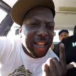 Ras Kass está de volta com o clipe 'The Chase'