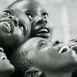 6 sites para entender a questão racial no Brasil