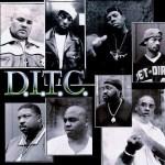 Ouça 'Gotta be classic', novo som da crew D.I.T.C