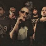 Assista 'Eficazz', novo clipe do grupo de rap 18K
