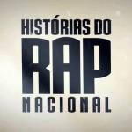 Assista ao episódio 1 do programa 'Histórias do Rap'