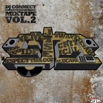 Ouça e baixe 'Creative Juices Music Mixtape Vol.2', por DJ Connect