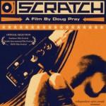 Assista ao documentário 'SCRATCH' legendado