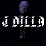 Ouça 'The Introduction', 1ª faixa de projeto inédito com J Dilla