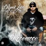 Rael LDC, MC de Floripa, lança o álbum 'Recomeço'