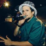 Vídeo: Rap TV entrevista SPVIC, do Haikaiss