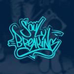09 e 10/04: Festival Soul Breaking em Sarandi/PR