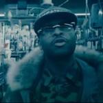 Royce 5'9″ lança mais um videocipe: 'Which Is Cool'