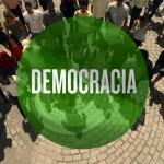 Editorial: Em defesa da democracia e da legalidade