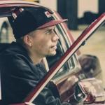 Confira 'Pisces', primeiro single e videoclipe de DJ Soares