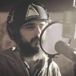 Confira 'Me Livrai da Ingratidão', novo clipe de MC Ralph