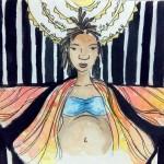 Música '3 Gerações' narra a história de mulher negra encarcerada