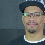 Falamos com Marcílio Gabriel, idealizador do Programa Freestyle