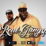 Assista ao videoclipe 'Real Gangstilo', com D'Grand'Stilo
