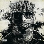 Ouça 'Layers', novo álbum do rapper Royce da 5'9″