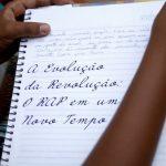 Doc 'A Evolução da Revolução' foca a lírica do rap nacional