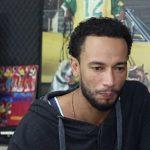 Slim Rimografia lança som e é o entrevistado do Programa Freestyle