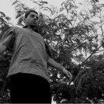 Assista ao clipe 'Travessia', de Axel Alberigi e Willian Monteiro