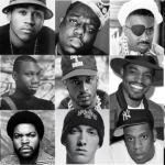 Vídeo: o segredo do flow dos melhores MCs do mundo