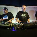 Vídeo: assista 'DeeJay Revolução' com os DJs Revolution, Erick Jay, RM e Pow