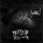 Ouça 'Keimado pelo sol', EP do rapper angolano Intelektu