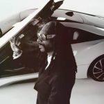Confira 'Kush Ups', videoclipe com Snoop Dogg e Wiz Khalifa