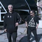 Grupo Haikaiss lança o videoclipe 'A Praga'