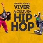 03/09: Festival Yo! Music em Brasília
