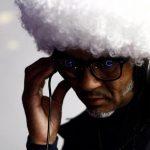 Vídeo: DJ Gê Powers, pioneiro do hip hop gaúcho