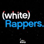 Confira 'White Rappers', novo single de Your Old Droog
