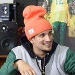 Programa Freestyle entrevista MC e produtor SPVIC (Haikaiss)