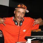 A lenda viva DJ MC Jack e sua histórias
