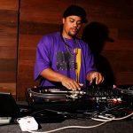 20 de junho de 2016: DJ Primo, 36 anos.