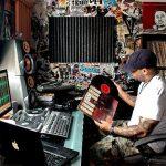 Beats & Life: Apollo Brown