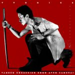 Yannick lança clipe 'Vingança', single do EP 'Afro Samurai'