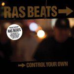 Produtor Ras Beats lança clipe e álbum 'Control Your Own'