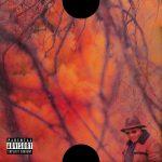 Ouça o novo álbum de ScHoolboy Q, 'Blank Face'
