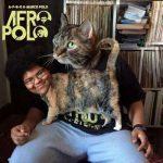 A.F.R.O e Marco Polo lançam o EP 'A-F-RO Polo'. Ouça na íntegra!
