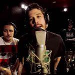 Confira a edição 98 do Rapbox, com o trio La Viela
